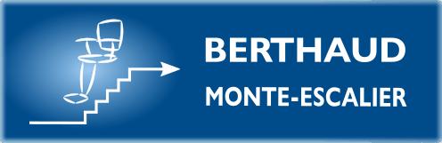 BERTHAUD MONTE-ESCALIER